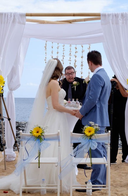 wedding-Una & Gary-in-Tenerife-myperfectwedding-NAF_329
