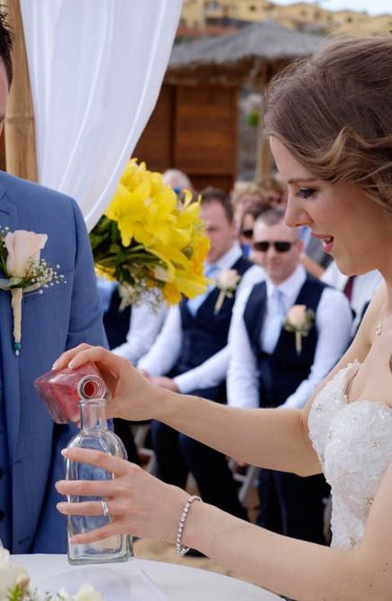 wedding-Una & Gary-in-Tenerife-myperfectwedding-NAF_330