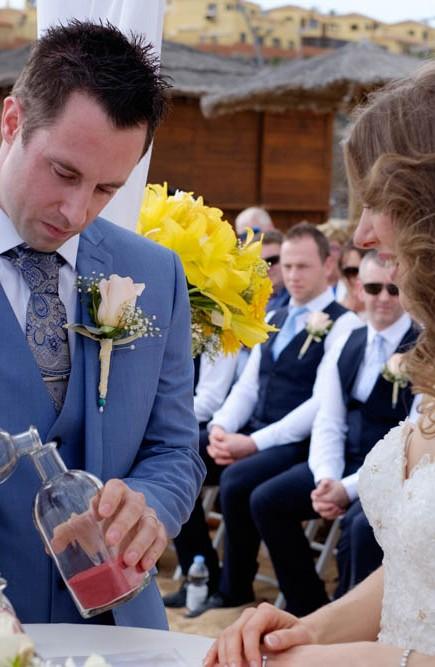 wedding-Una & Gary-in-Tenerife-myperfectwedding-NAF_333