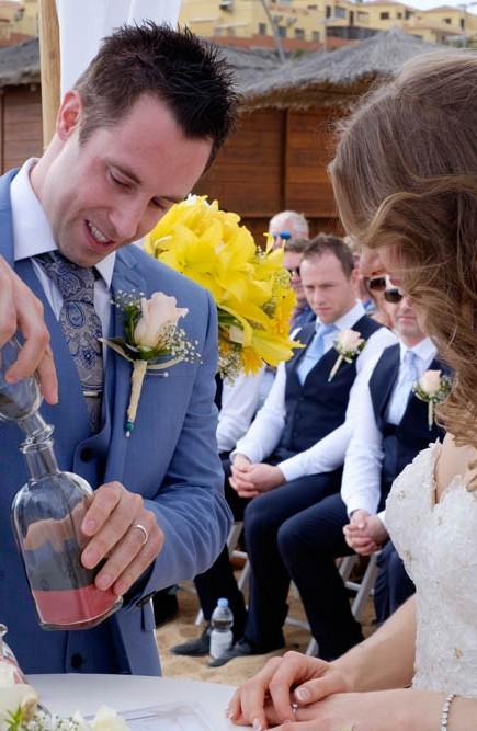 wedding-Una & Gary-in-Tenerife-myperfectwedding-NAF_335