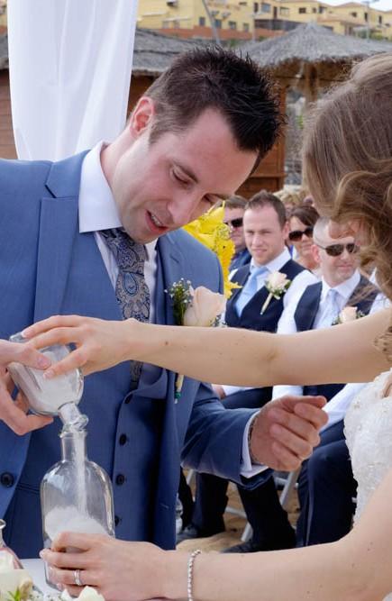 wedding-Una & Gary-in-Tenerife-myperfectwedding-NAF_337