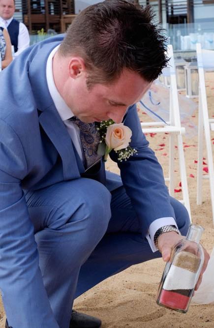 wedding-Una & Gary-in-Tenerife-myperfectwedding-NAF_341
