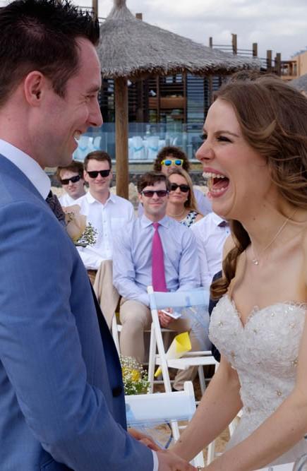 wedding-Una & Gary-in-Tenerife-myperfectwedding-NAF_350