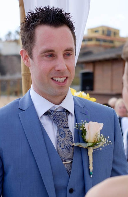 wedding-Una & Gary-in-Tenerife-myperfectwedding-NAF_361
