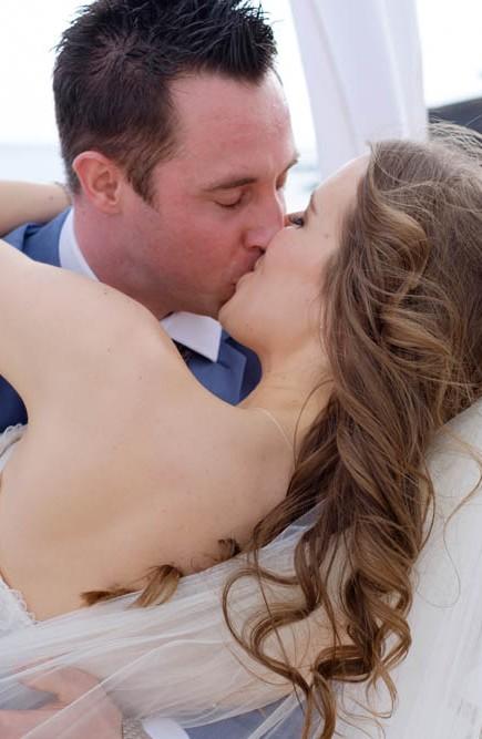 wedding-Una & Gary-in-Tenerife-myperfectwedding-NAF_368