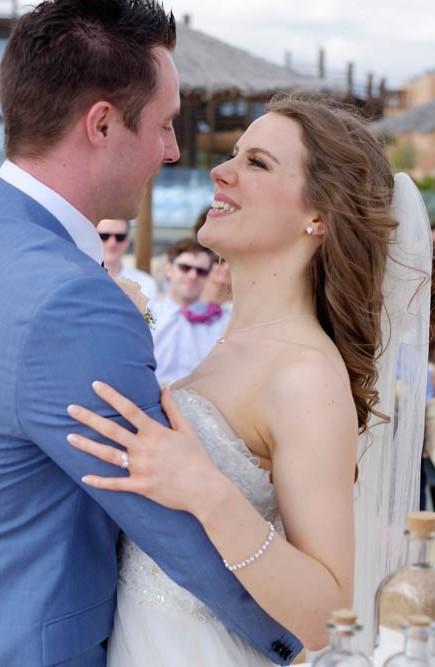 wedding-Una & Gary-in-Tenerife-myperfectwedding-NAF_369