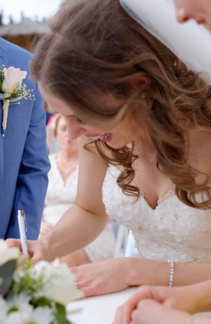 wedding-Una & Gary-in-Tenerife-myperfectwedding-NAF_371