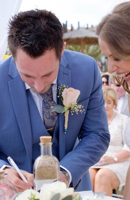 wedding-Una & Gary-in-Tenerife-myperfectwedding-NAF_372
