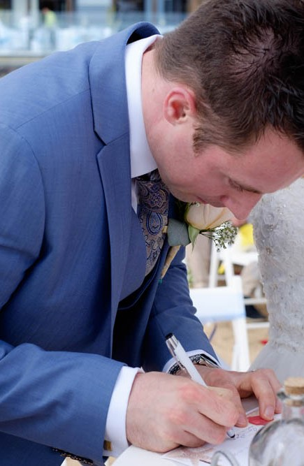 wedding-Una & Gary-in-Tenerife-myperfectwedding-NAF_373