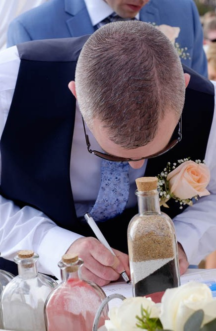 wedding-Una & Gary-in-Tenerife-myperfectwedding-NAF_374