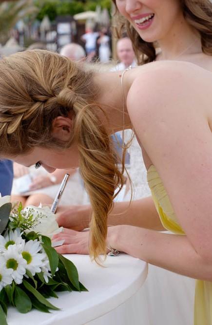 wedding-Una & Gary-in-Tenerife-myperfectwedding-NAF_375