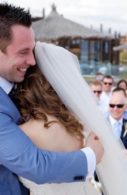 wedding-Una & Gary-in-Tenerife-myperfectwedding-NAF_377