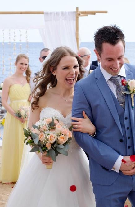 wedding-Una & Gary-in-Tenerife-myperfectwedding-NAF_391