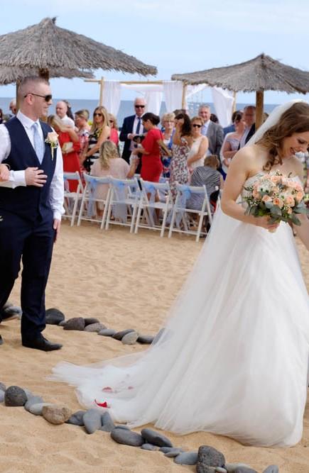 wedding-Una & Gary-in-Tenerife-myperfectwedding-NAF_400