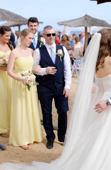 wedding-Una & Gary-in-Tenerife-myperfectwedding-NAF_402