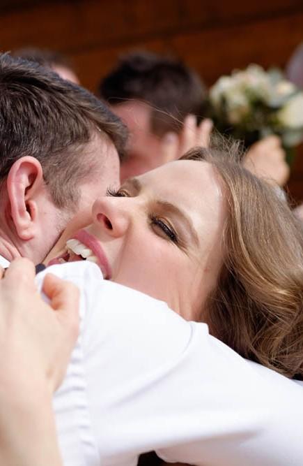 wedding-Una & Gary-in-Tenerife-myperfectwedding-NAF_405