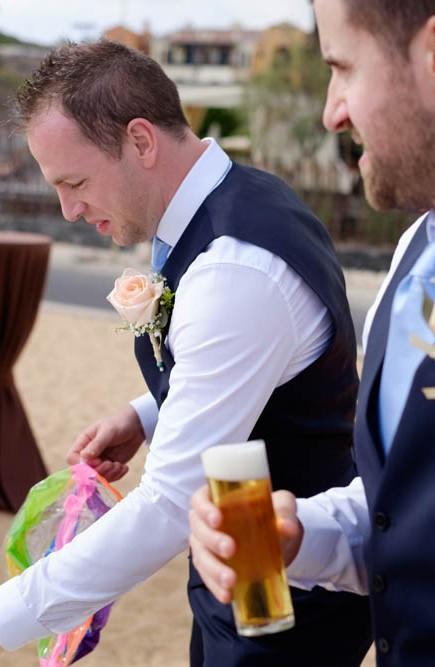 wedding-Una & Gary-in-Tenerife-myperfectwedding-NAF_411