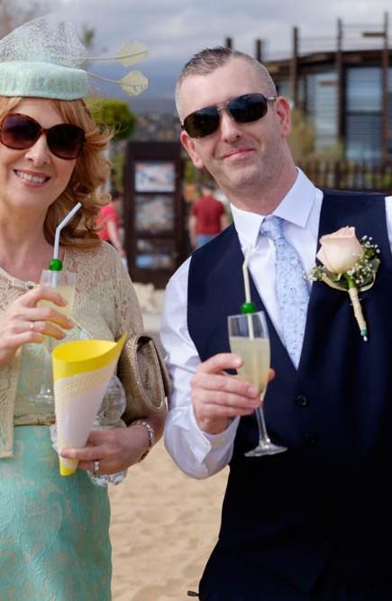 wedding-Una & Gary-in-Tenerife-myperfectwedding-NAF_412