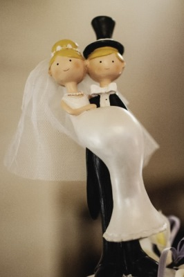 wedding-cake-figures-tenerife-02