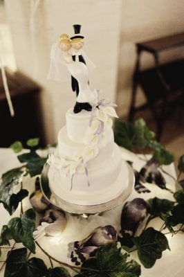 wedding-cake-figures-tenerife-06