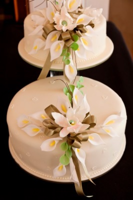 wedding-cakes-tenerife-08
