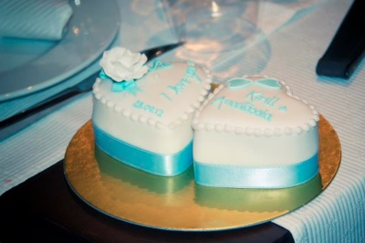 wedding-cakes-tenerife-09