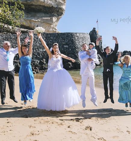 wedding-daniela-and-patrick-in-tenerife-www.myperfectwedding.eu_125