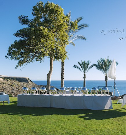wedding-daniela-and-patrick-in-tenerife-www.myperfectwedding.eu_162