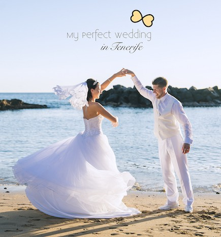 wedding-daniela-and-patrick-in-tenerife-www.myperfectwedding.eu_199