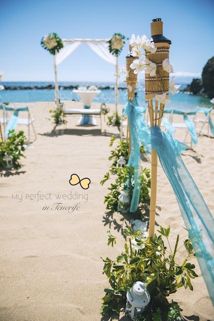 wedding-daniela-and-patrick-in-tenerife-www.myperfectwedding.eu_2 - copia
