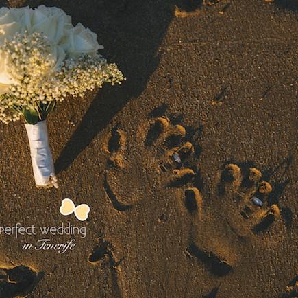 wedding-daniela-and-patrick-in-tenerife-www.myperfectwedding.eu_230