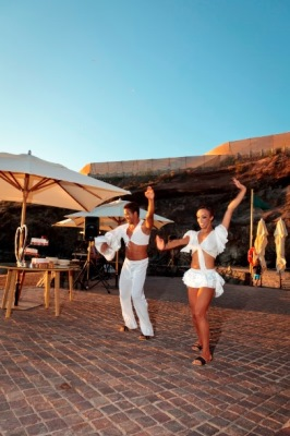 wedding-entertainment-tenerife-canary-islands-spain-04