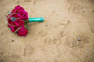 Wedding Tenerife Love