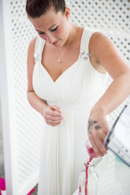 Beautiful Bride | Wedding Tenerife