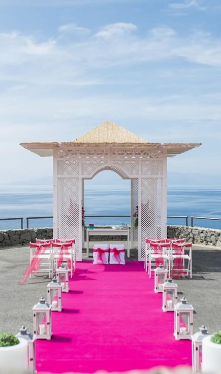 wedding-gemma-and-alister-in-tenerife-www.myperfectwedding_002