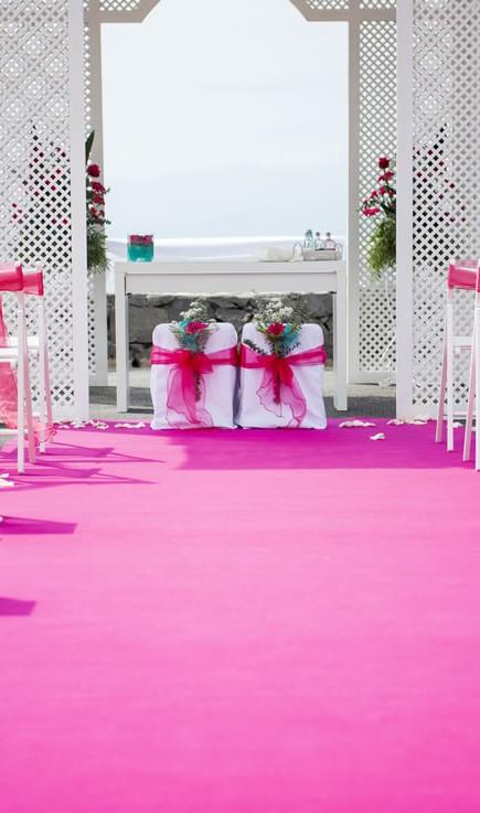 wedding-gemma-and-alister-in-tenerife-www.myperfectwedding_017