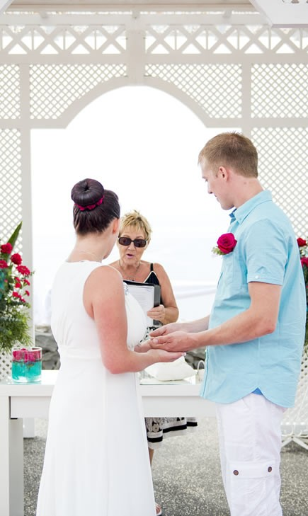 wedding-gemma-and-alister-in-tenerife-www.myperfectwedding_040