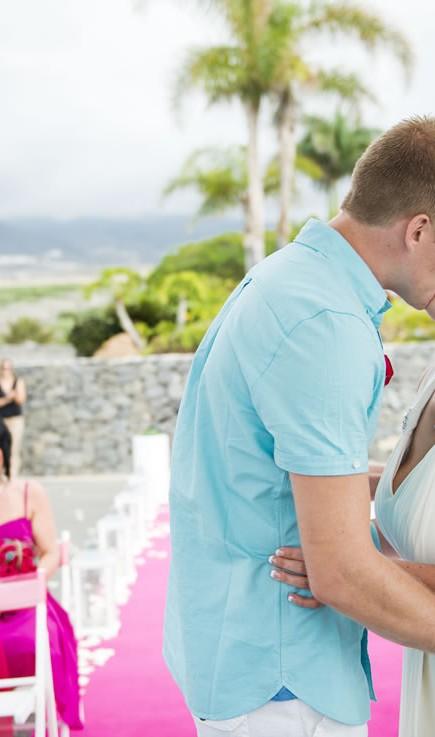 wedding-gemma-and-alister-in-tenerife-www.myperfectwedding_065