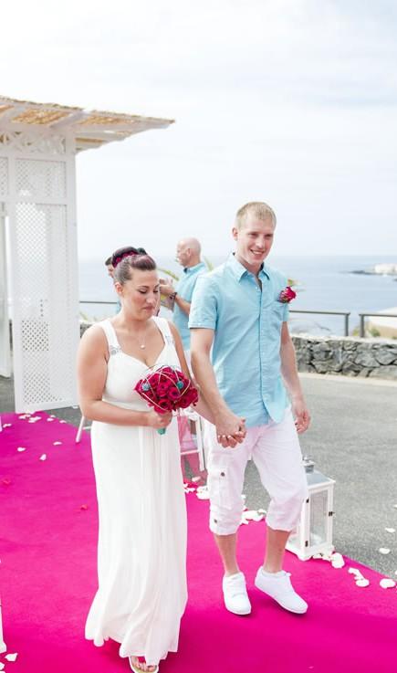 wedding-gemma-and-alister-in-tenerife-www.myperfectwedding_072