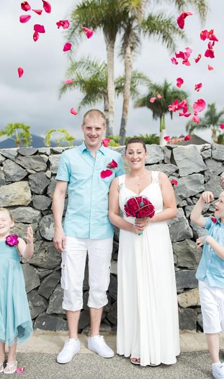 wedding-gemma-and-alister-in-tenerife-www.myperfectwedding_075