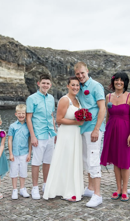 wedding-gemma-and-alister-in-tenerife-www.myperfectwedding_104