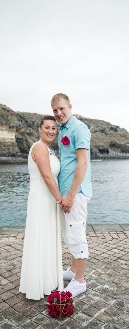 wedding-gemma-and-alister-in-tenerife-www.myperfectwedding_110