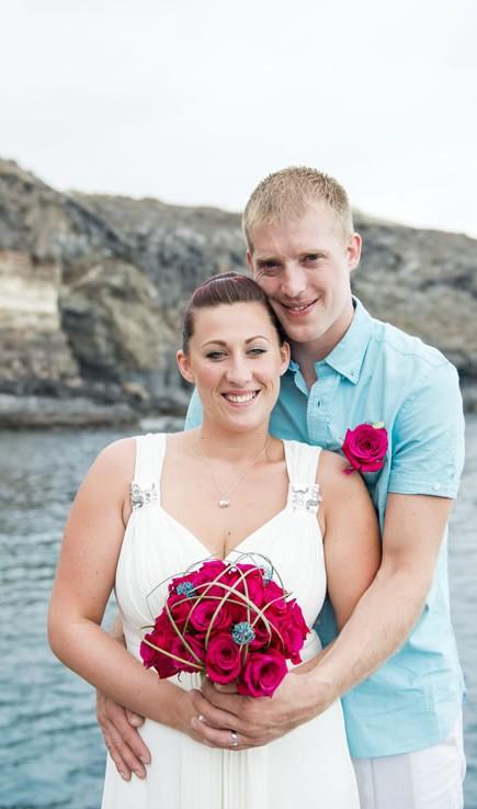 wedding-gemma-and-alister-in-tenerife-www.myperfectwedding_113