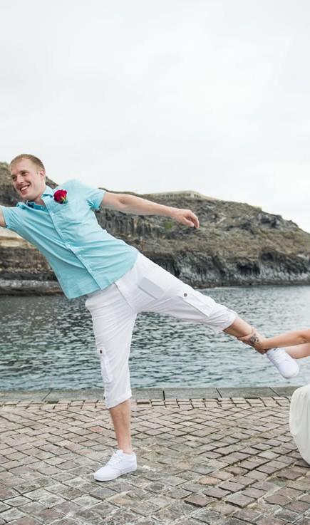 wedding-gemma-and-alister-in-tenerife-www.myperfectwedding_118