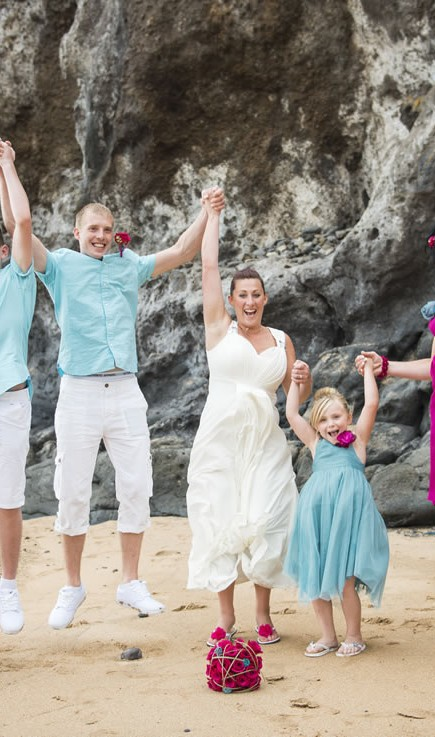 wedding-gemma-and-alister-in-tenerife-www.myperfectwedding_140