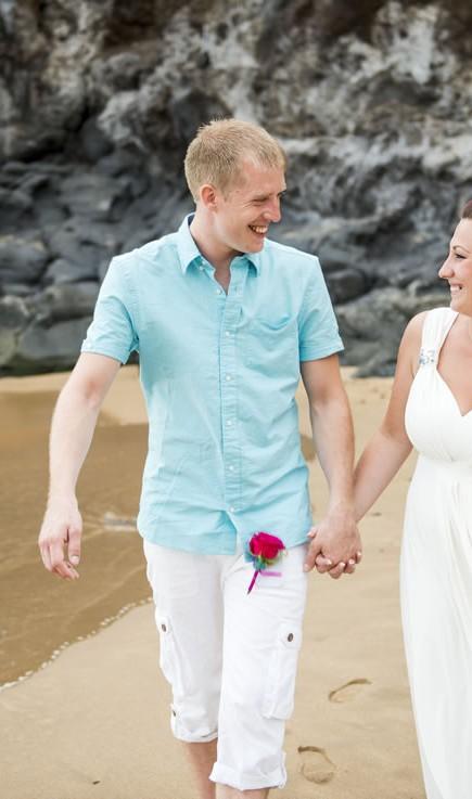 wedding-gemma-and-alister-in-tenerife-www.myperfectwedding_155