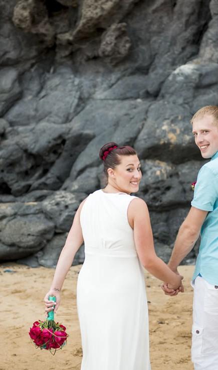 wedding-gemma-and-alister-in-tenerife-www.myperfectwedding_157