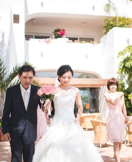 wedding-hsin-yin-and-enda-in-tenerife-www.myperfectwedding._120