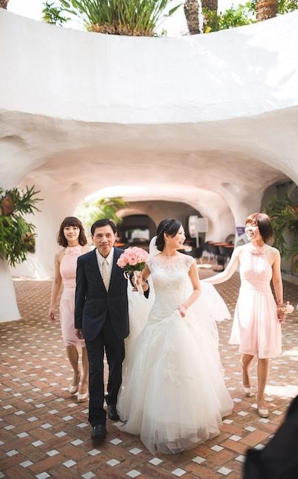 wedding-hsin-yin-and-enda-in-tenerife-www.myperfectwedding._125