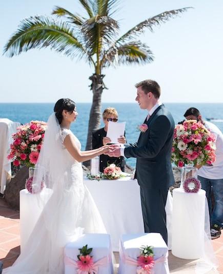 wedding-hsin-yin-and-enda-in-tenerife-www.myperfectwedding._159